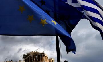 Συνεδριάζει το EuroWorking Group ενόψει ενός «καυτού» Φεβρουαρίου για την αξιολόγηση