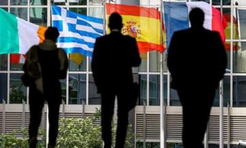 """""""To... παρακάνατε με τον κατώτατο μισθό"""": το μήνυμα του EWG στην Αθήνα"""