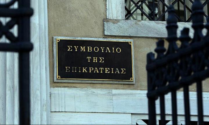 Την απόφαση του ΣτΕ για τα αναδρομικά αναμένουν δικαιούχοι και κυβέρνηση