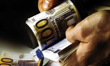 Οι τρανταχτές υποθέσεις φοροδιαφυγής και το αβέβαιο εισπρακτικό αποτέλεσμα