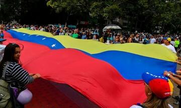 Ευρωπαϊκές χώρες αναγνωρίζουν τον Γκουαϊδό