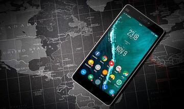 Σταθερά ανοδική η ελληνική αγορά smartphones