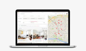 """Νέα οικονομία αλλά και χαμένες θέσεις εργασίας  οι """"παρενέργειες"""" του Airbnb"""