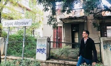 Προβάδισμα Μπακογιάννη για τον Δήμο της Αθήνας