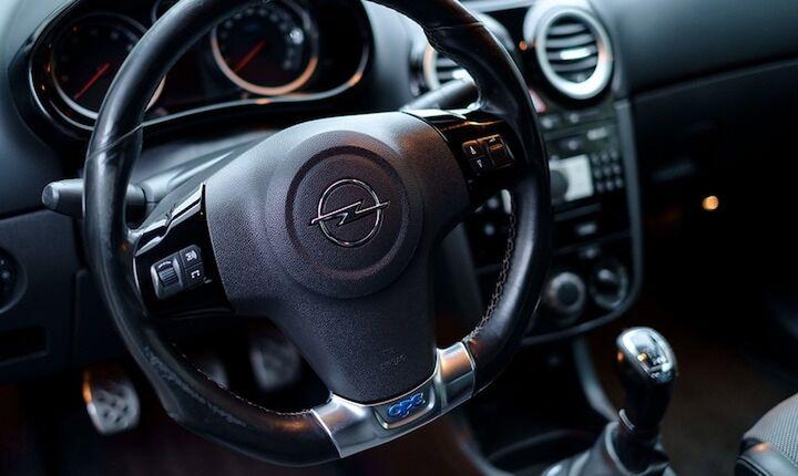 Σε θέση ισχύος η Συγγελίδης στην αγορά αυτοκινήτου
