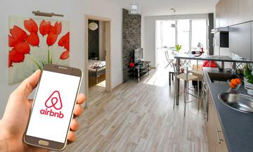 Οι 36 απαντήσεις σε ισάριθμα ερωτήματα για τις βραχυχρόνιες μισθώσεις τύπου Airbnb