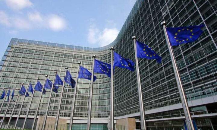 Βελτιωμένες προβλέψεις της Κομισιόν για την ελληνική οικονομία