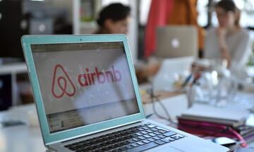 Από το «κόσκινο» της εφορίας οι μισθώσεις τύπου Airbnb