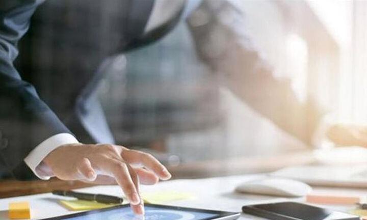 Ολοκληρώνεται η e-υπηρεσία μίας στάσης για τη σύσταση εταιρειών