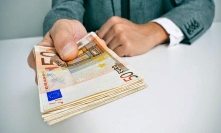 Πώς θα πάρετε επιδότηση έως 12.000 ευρώ για να ξανανοίξετε τη δουλειά σας