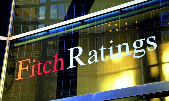 Η Fitch δεν αναβαθμίζει την Ελλάδα και στέλνει μήνυμα