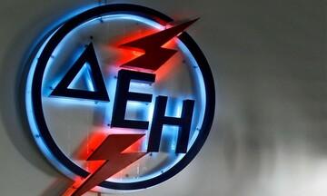 """Τρέχει η Αθήνα να πουλήσει τους λιγνίτες για να σώσει τα """"νερά"""""""