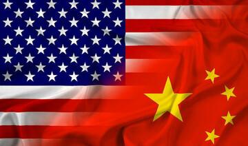 Πιθανή παράταση στις συζητήσεις ΗΠΑ – Κίνας