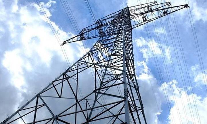Στο 115% η ενέργεια που θα διαθέσει η ΔΕΗ μέσω ΝΟΜΕ