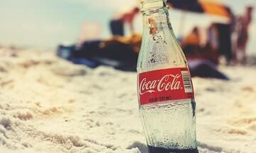 Βελτιωμένες επιδόσεις για την Coca Cola HBC το 2018