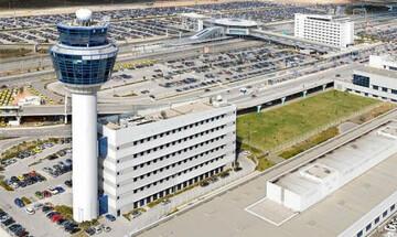 Εγκρίθηκε η παράταση της σύμβασης για το αεροδρόμιο της Αθήνας