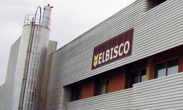 Στη Σαουδική Αραβία επεκτείνεται η Elbisco