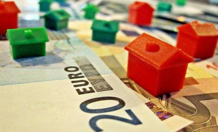 Υπολογίστε τη δόση του στεγαστικού δανείου μετά τη ρύθμιση αλλά και το ύψος της επιδότησης