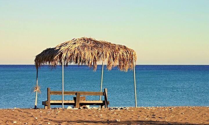 """""""Φθινοπωρινό"""" καλοκαίρι για τον ελληνικό τουρισμό"""