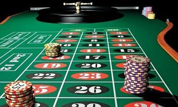 Τις επόμενες ημέρες ο διαγωνισμός για το καζίνο στο Ελληνικό