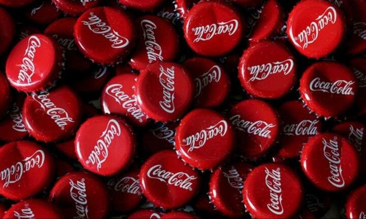 Στην Coca Cola HBC η σερβική Bambi έναντι 260 εκατ.