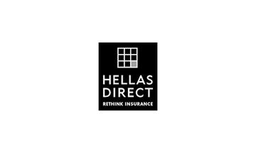 Καναδική ψήφος εμπιστοσύνης στην Hellas Direct