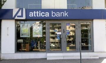 Νομότυπο το δάνειο Πολάκη - Ο υπουργός καταγράφει τον διοικητή της ΤτΕ
