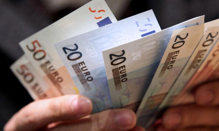 Πρόωρη επιστροφή φόρου στους δικαιούχους φορολογούμενους