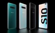Η Samsung παρουσιάζει τα νέα της κινητά – Οι τιμές για την Ελλάδα