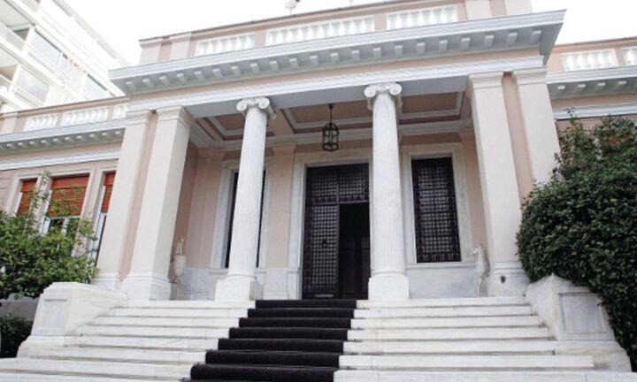 """Τα τρία """"μέτωπα"""" κυβέρνησης, τραπεζών και θεσμών για την κύρια κατοικία"""