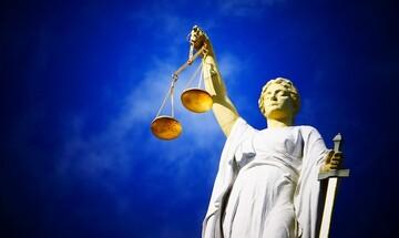 Σήμερα η αναψηλάφηση της δίκης της Athens Review of Books