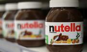 Κατεβάζει ρολά το μεγαλύτερο εργοστάσιο της Nutella