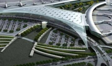 Έπεσαν οι υπογραφές για την κατασκευή του αεροδρομίου στο Καστέλλι Κρήτης