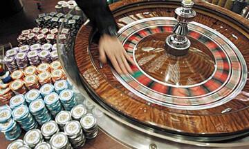 Αντίστροφη μέτρηση για το καζίνο στο Ελληνικό