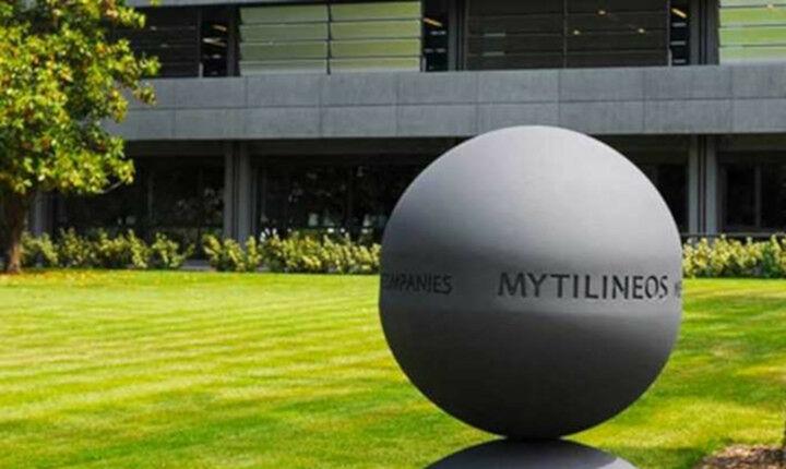 Επένδυση της Μυτιληναίος στην startup Zeologic