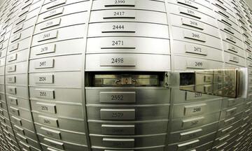 Αλήθειες και ψέματα για τις τραπεζικές θυρίδες και την αλλαγή της 3ης Μαρτίου