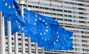 Στο 1,4% ο πληθωρισμός της Ευρωζώνης