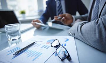 Ξεκίνησε ο νέος κύκλος επιδοτήσεων από τον αναπτυξιακό