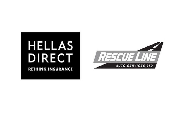 Εξαγορά εταιρείας οδικής βοήθειας από την Hellas Direct στην Κύπρο