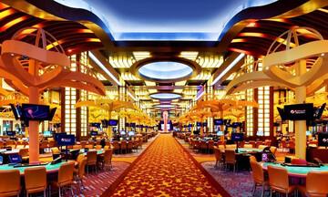 Οι ελάχιστες προδιαγραφές του καζίνο στο Ελληνικό