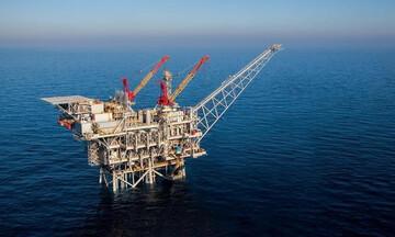 Την Πέμπτη οι ανακοινώσεις της ExxonMobil για το τεμάχιο 10