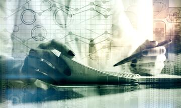 Οι προτάσεις της ΕΛΤΕ για διαφάνεια στους ελέγχους των εταιρειών