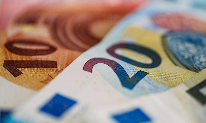 Επιδότηση με ως και 36.000 ευρώ για 5.000 ανέργους από τον ΟΑΕΔ