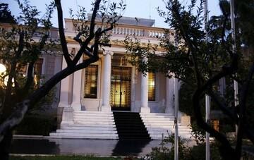 Τελική συμφωνία κυβέρνησης - τραπεζών για την πρώτη κατοικία