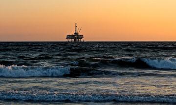 Τεράστιο κοίτασμα φυσικού αερίου στην Κύπρο