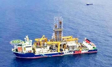 Energean: Οι Έλληνες που ξεκινούν γεωτρήσεις για το φυσικό αέριο του Ισραήλ