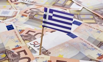 Με απόδοση κάτω του 4% επέστρεψε η Ελλάδα στα 10ετή ομόλογα