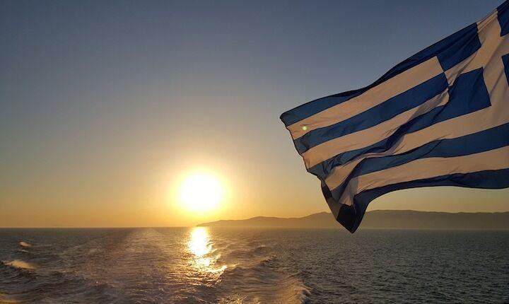 Βελτιώνεται η εμπιστοσύνη προς την Ελλάδα, λένε οι Γερμανοί