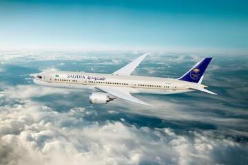 Saudia: Πτήσεις προς Αθήνα μετά από 11 χρόνια