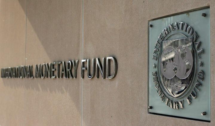 Συνεχίστε τις μεταρρυθμίσεις, λέει το ΔΝΤ